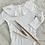 Thumbnail: Collared bodysuit