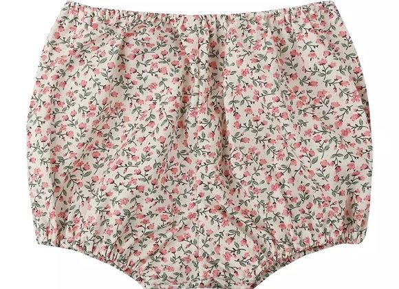 Betty bloomer shorts