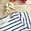 Thumbnail: Salcombe sun dress