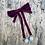 Thumbnail: Snowball Bow