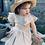 Thumbnail: Freya dress