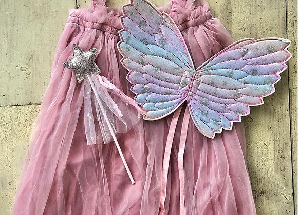 Felicity Fairy set