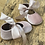 Thumbnail: Baby Ballerina Pre Walker
