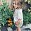 Thumbnail: Fern bloomer shorts