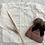 Thumbnail: The pom bear CHOCOLATE