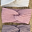 Thumbnail: knitted head bands (4+ up to adult)