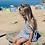 Thumbnail: Jessica dress