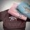 Thumbnail: Dinosaur sweaters