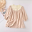 Thumbnail: The Etta dress