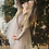 Thumbnail: Angelica tutu dress