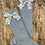 Thumbnail: Ditsy days socks