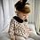 Thumbnail: Dorothy romper and headband