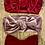 Thumbnail: Velvet headbands