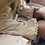 Thumbnail: Sweet dreams pyjamas
