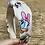 Thumbnail: Disney divas headband !