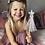 Thumbnail: Felicity Fairy set