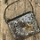 Thumbnail: Star sequin bag (black or gold)
