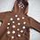 Thumbnail: Woodland deer onesie