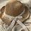 Thumbnail: Scallop straw hat