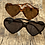 Thumbnail: Mumma's heart sunglasses