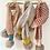 Thumbnail: Whistler scarf (three colours)
