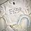 Thumbnail: Children of the future T-shirt
