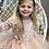 Thumbnail: Zahara dress