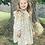 Thumbnail: Beatrix dress