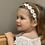 Thumbnail: Daisy headband