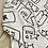 Thumbnail: Milk sleepsuit