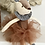 Thumbnail: Daphne Deer