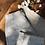 Thumbnail: Linen lounge trousers