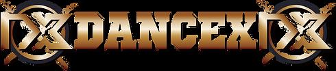 DANCEX21.png