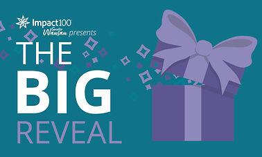 The Big Reveal_2020_postcard-01.jpg