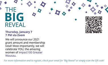 The Big Reveal_2020_postcard-02.jpg