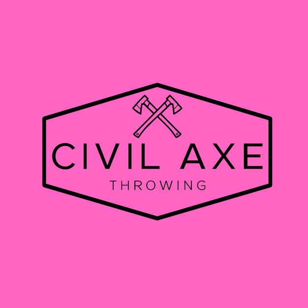 Axe Throwing