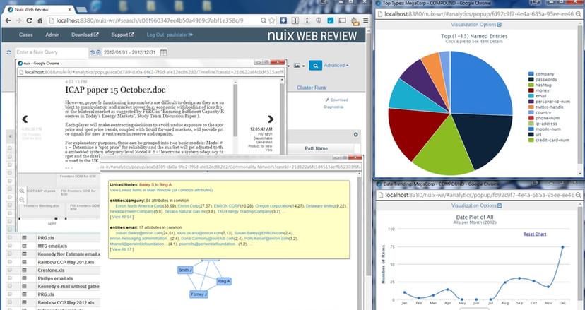 Nuix-WRA2-multiple-windows.jpg