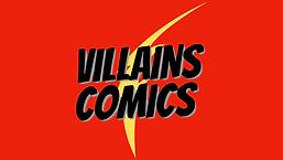 Logo VC 2021.png