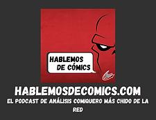 hablemosdecomics.com.png