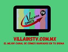 villainstv.com (1).png