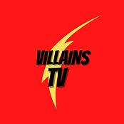 VC TV nuevo Logo 2021.png