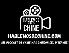 hablemosdechine.com.png