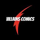 VC nuevo Logo v1.png