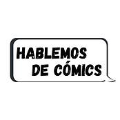 HABLEMOS DE CÓMICS LOGO.png