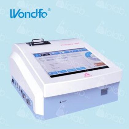 wondfo-fincare-immunometria.jpg