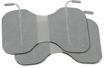 WF023-elettrodo-farfalla-742x480.png