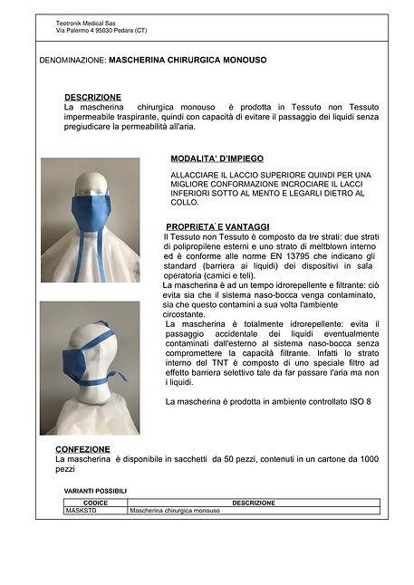 MASCHERINA_Standard TK-1.jpg