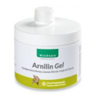 Arnilin Gel 500 Ml