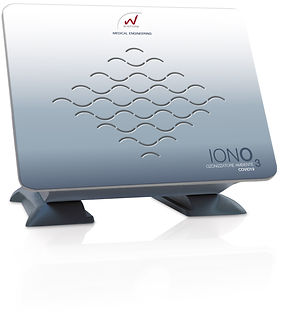 IONO front.jpg