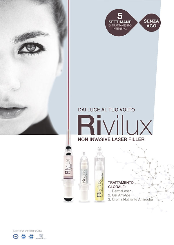 RIVILUX lowres_page-0001.jpg